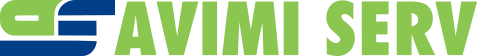 avimi-serv-logo-site